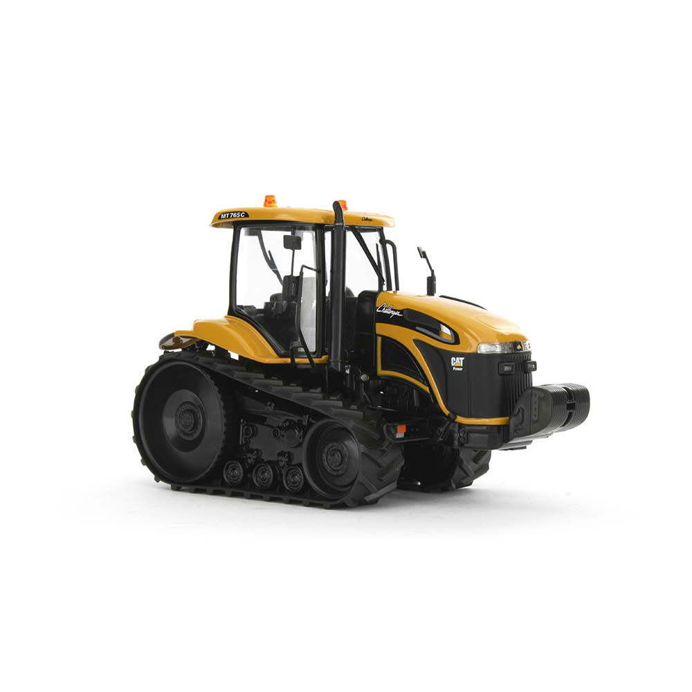 CAT CHALLENGER MT765C TRACTOR (1:32 scale)